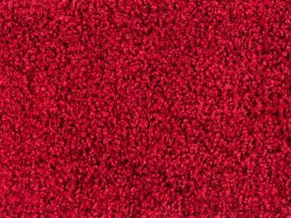 Shaggy koberec Sparkling New 446 Port šíře 4m