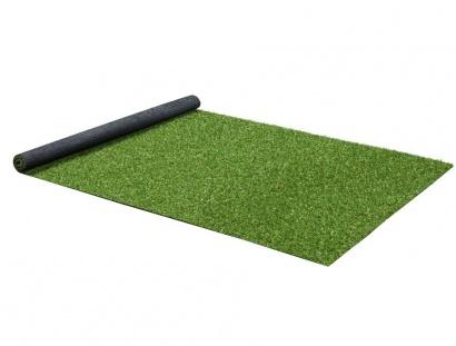Umělá tráva Colorado šíře 4m