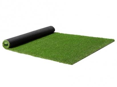 Umělý trávník Rosemary šíře 4m