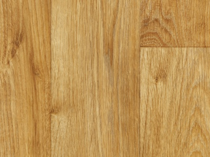 PVC podlaha Astral Plus 4200-T48 šíře 4m