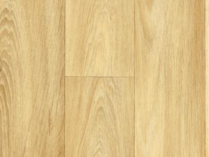 PVC podlaha Astral Plus 4200-T51 šíře 4m