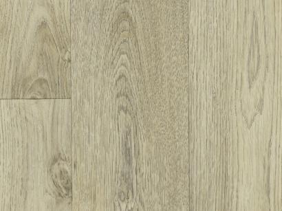 PVC podlaha Astral Plus 4200-T89 šíře 4m