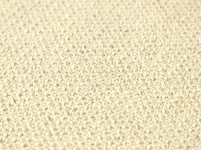 Vlněný koberec Woolstar 170 šíře 4m
