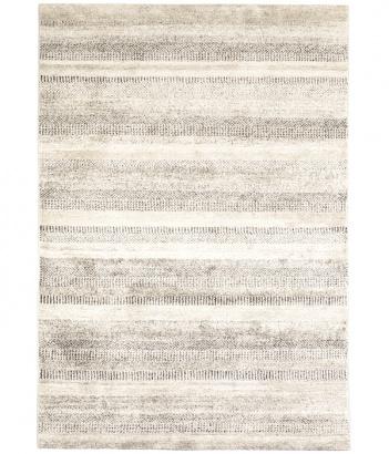 Kusový koberec Milano 1451-70 Beige