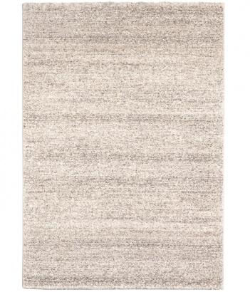 Kusový koberec Elegant 20474-70 Beige