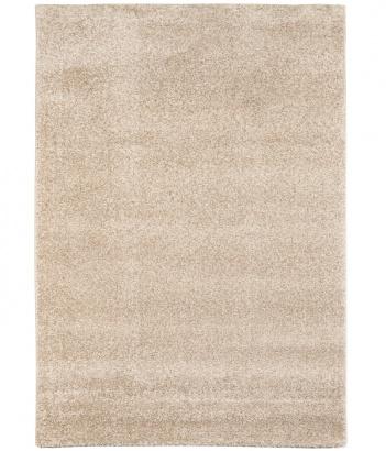 Kusový koberec Topas 45 330-70 Beige
