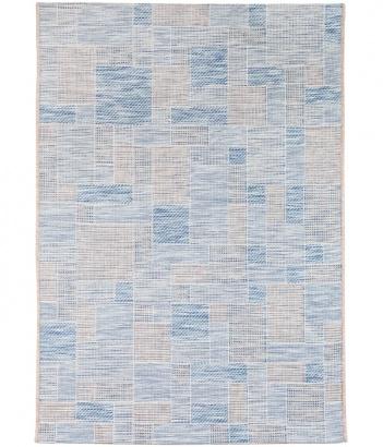 Outdoor koberec Terazza 21107-733 Blue