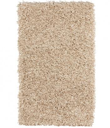 Kusový koberec Shaggy Plus 928 Cream - Beige