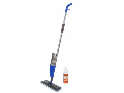 Dr. Schutz Spray mop na podlahy