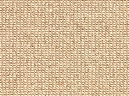 Edel Diversity 145 Sicilian Sumac šíře 5m