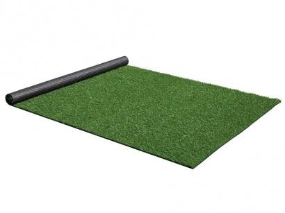 72x200 cm Balkonový umělý trávník Daisy