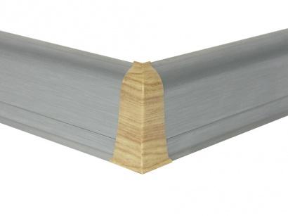 Roh vnější LM60 Maxima 109 Sevilla Oak