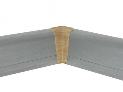 Roh vnitřní LM60 Maxima 109 Sevilla Oak