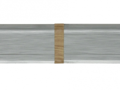Spojka LM60 Maxima 109 Sevilla Oak