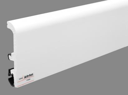 Podlahová lišta Arbiton VEGA P1020