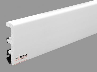 Podlahová lišta Arbiton VEGA P0810