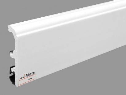 Podlahová lišta Arbiton VEGA P0910