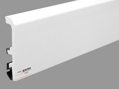 Podlahová lišta Arbiton VEGA P1010