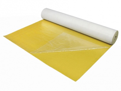 Arbiton Multiprotec LVT Antislip 1,6 mm podložka pod vinylové podlahy