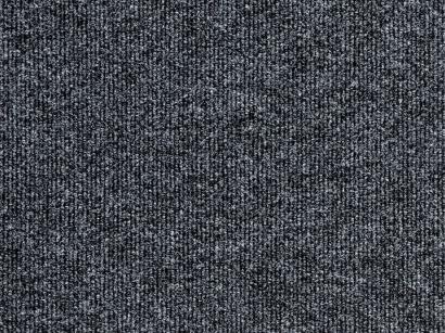 Kobercové čtverce PeVanHa Bradford 9520 anthracite