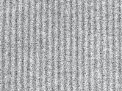 Kobercové čtverce PeVanHa Bradford 9525 grey