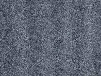Kobercové čtverce PeVanHa Bradford 9528 dark grey