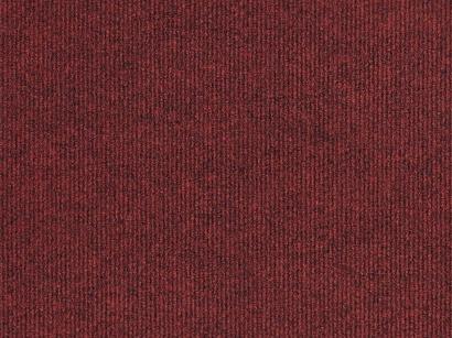 Kobercové čtverce PeVanHa Bradford 9530 red