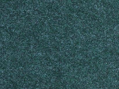 Kobercové čtverce PeVanHa Bradford 9550 dark green