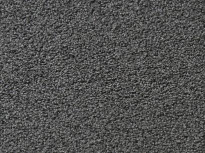 Kobercové čtverce Exclusive 1009 SL Sonic 5S13