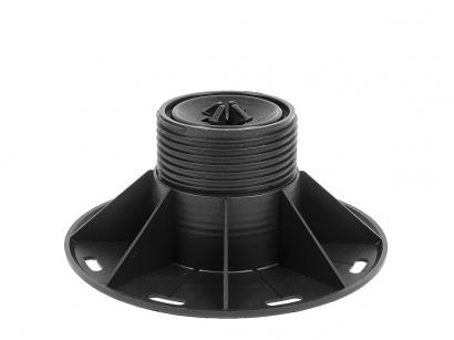 Základna rektifikačního terče PP Level Duo 60 - 105 mm