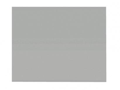Spojka CPCV/95/12,5/G Aluminium grey RAL 9007