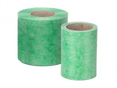 PBE5 elastická těsnící páska 5 metrů