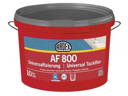 Fixační lepidlo Ardex AF 800 kbelík 10 kg