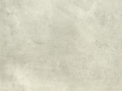 PVC podlaha Signature Contract Styx T90 šíře 4m