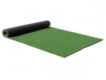Umělá tráva Verdino šíře 4m