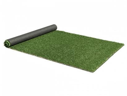 Umělá tráva Savannah šíře 4m