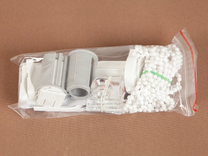 Náhradní mechanismus S-line 32 bílý