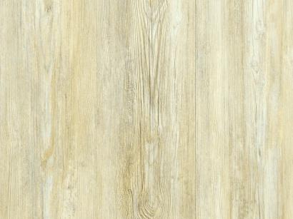 Rigidní podlaha Solide Click 30 Prestige Oak Natural