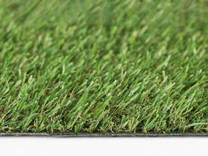 Umělá tráva Rosalie Parq šíře 4m