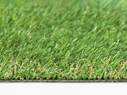 Umělý trávník Holyrood Parq šíře 4m