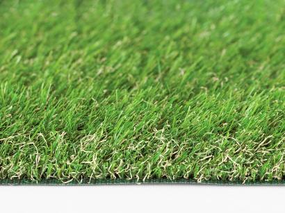 Umělá tráva Tivoli Parq šíře 4m