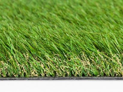 Umělý trávník Belair Parq šíře 4m