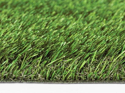 Umělá tráva Trinidad šíře 4m