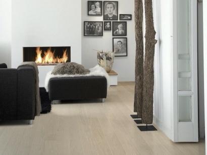 Par-Ky Deluxe+ Desert Oak Premium