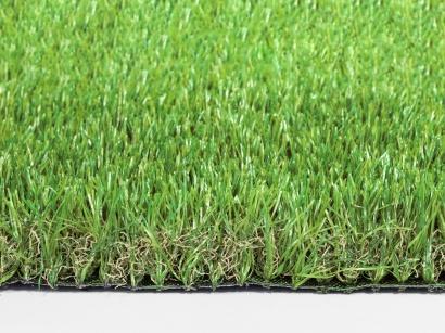 Umělý trávník Regents Park šíře 4m