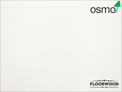OSMO 2101 Selská barva na dřevo Bílá