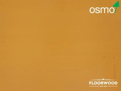 OSMO 2203 Selská barva na dřevo Smrkově žlutá