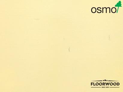 OSMO 2204 Selská barva na dřevo Slonová kost