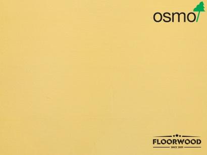 OSMO 2205 Selská barva na dřevo Slunečně žlutá