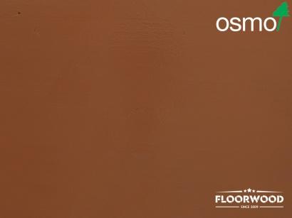OSMO 2310 Selská barva na dřevo Cedr
